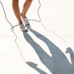 http://www.gymbeginner.hk/wp-content/uploads/2014/09/jump-rope-workout-620-150x150.jpg