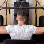 http://www.gymbeginner.hk/wp-content/uploads/2014/09/musclemyth7-150x150.jpg