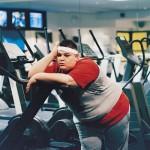 帶氧運動(Cardio)真的對減肥有用嗎?
