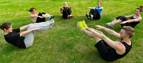 outdoor_spring_Bootcamp