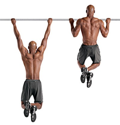 http://www.gymbeginner.hk/wp-content/uploads/2014/09/pull-up-e1412297903162.jpg