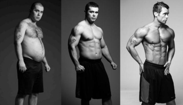 Great_Body_Transformation
