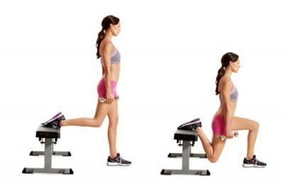 http://www.gymbeginner.hk/wp-content/uploads/2014/10/bulgarian-split-squat-e1413679974472.jpg