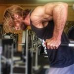胸肌如何練得又大又厚? 快來試試這組訓練!