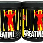 [補品疑問系列]肌酸(Creatine)是什麼?對身體有害嗎?