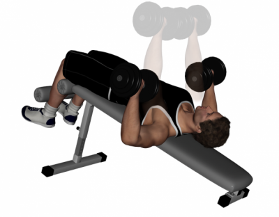 decline-dumbbell-bench-press-exercise