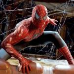 http://www.gymbeginner.hk/wp-content/uploads/2014/10/spider-man-e1413951584621-150x150.jpeg