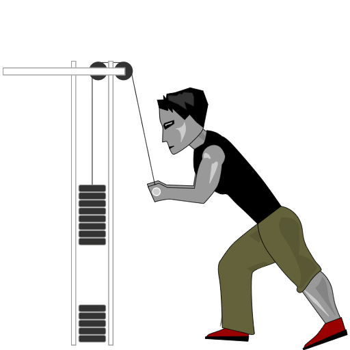 weight_training_triceps_pushdowns_how_to_do_a_pushdown