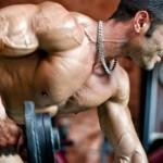 [迷思] 拼棄這4個你以為有效的健身習慣吧!