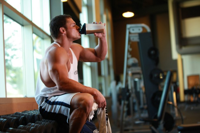 Does-Casein-Protein-Build-Muscle