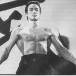 李小龍的訓練秘密: 腹肌篇
