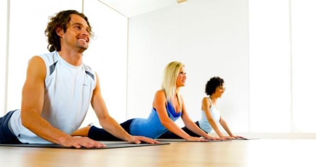 classes-pilates