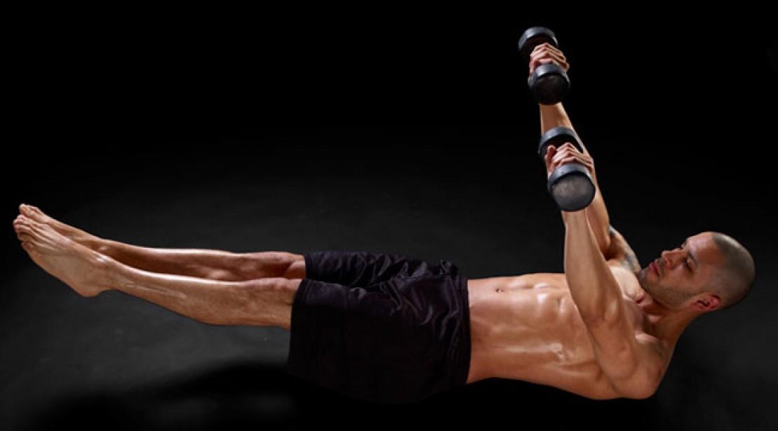 double-straight-leg-stretch