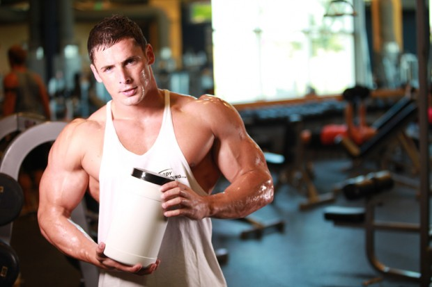 pick-good-protein-powder