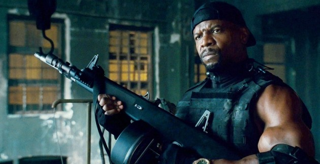 the-expendables-2-terry-crews