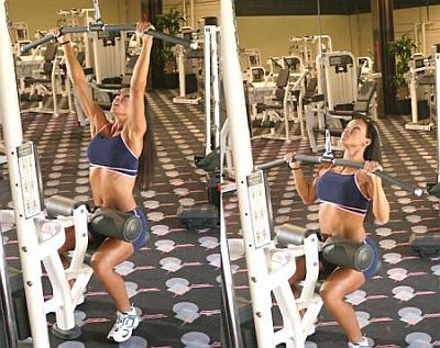 wide-grip-front-lat-pulldown