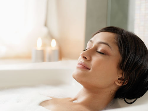 4-stress-busters-warm-bath-lgn