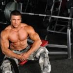 http://www.gymbeginner.hk/wp-content/uploads/2014/12/Bench-Press-Tips-150x150.jpg
