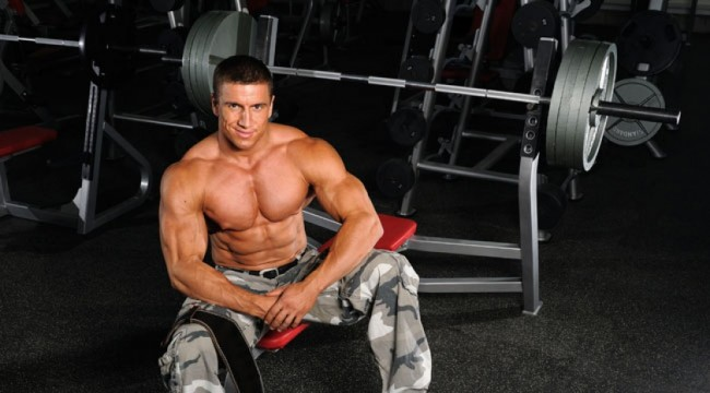Bench-Press-Tips