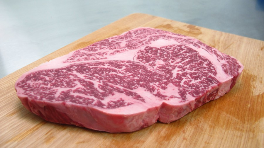Wagyu-Steak-has-a-high-amount-of-intramuscular-fat-and-costs-a-small-fortune-900x505