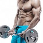 http://www.gymbeginner.hk/wp-content/uploads/2014/12/arms-150x150.jpg