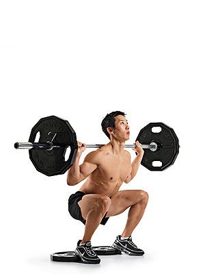 bbell-squat-heels-raise-b-male