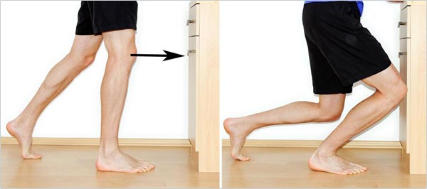 joint-mobility-dorsiflexion-drill