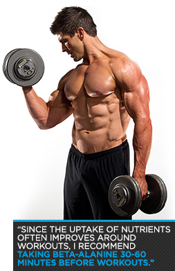 ask-the-supplement-guru-whats-a-simple-non-stimulant-pre-workout_b