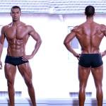 http://www.gymbeginner.hk/wp-content/uploads/2015/01/symmetry-150x150.jpg