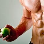 http://www.gymbeginner.hk/wp-content/uploads/2015/02/28-day-lose-fat-lean-diet-150x150.jpg
