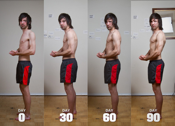 90-day-ectomorph-transformation-jared