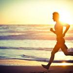 http://www.gymbeginner.hk/wp-content/uploads/2015/02/Jogging-150x150.jpg