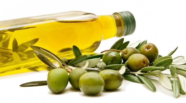http://www.gymbeginner.hk/wp-content/uploads/2015/02/Olive-Oil_1.jpg