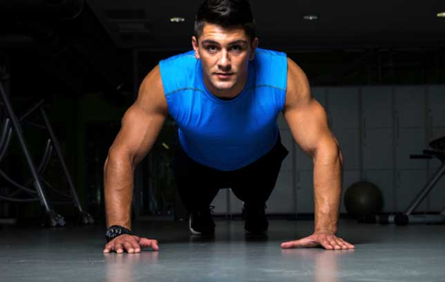 http://www.gymbeginner.hk/wp-content/uploads/2015/02/Pushup.jpg