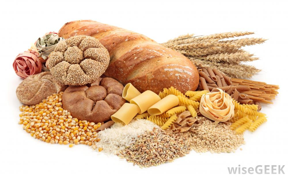 http://www.gymbeginner.hk/wp-content/uploads/2015/02/bread-and-grains.jpg
