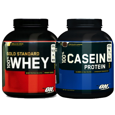 http://www.gymbeginner.hk/wp-content/uploads/2015/02/optimum_nutrition_casein_gold_whey.jpg