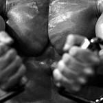 [訓練點子]讓肌肉爆發的German Volume Training
