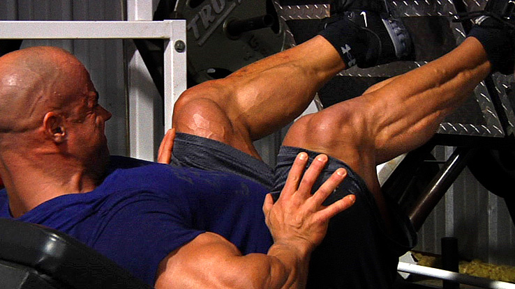 Toughest_Leg_Press_Variations