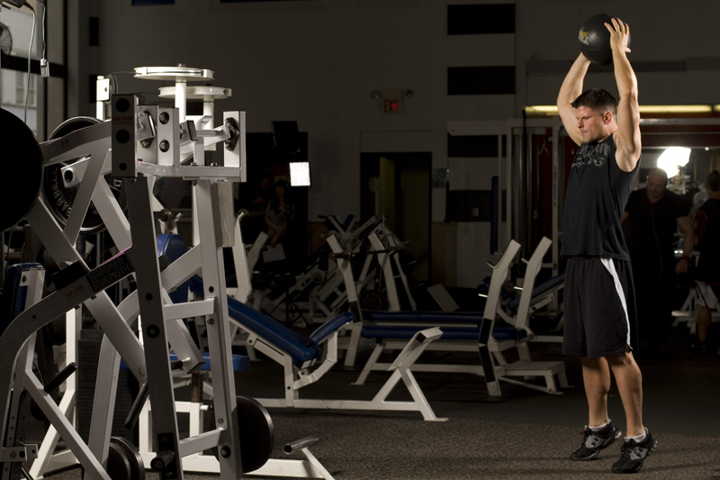 become-a-beast-6-tips-for-extreme-conditioning-and-awesome-size_a