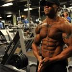 [研究結果]最有效的2個腹肌動作