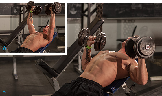 cory-gregorys-time-frame-training-workout_d