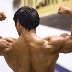 [理論課]你要懂得的3大刺激肌肉生長機制