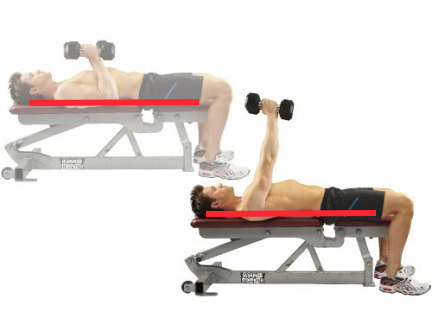 bench-press-v0shape-160412-de__resized