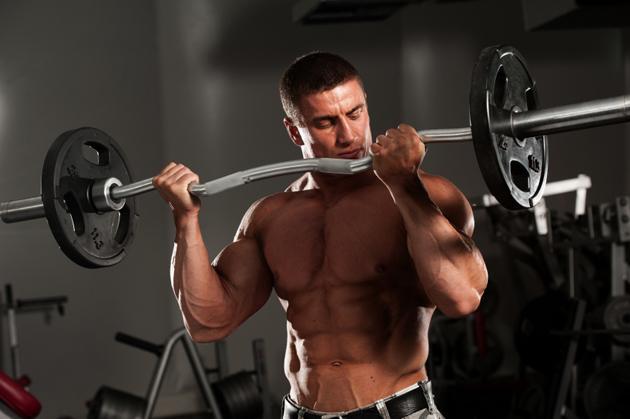 best-bicep-exercises