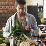 6款食物讓你坐着也瘦下來!
