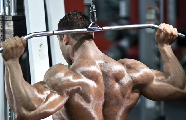 pulldowns-neveux