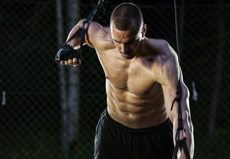 trx-workout-videos-1096239-TwoByOne