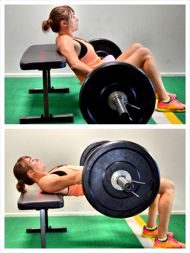 barbell-hip-thruster-768x1024