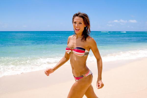 beach-bikini-season