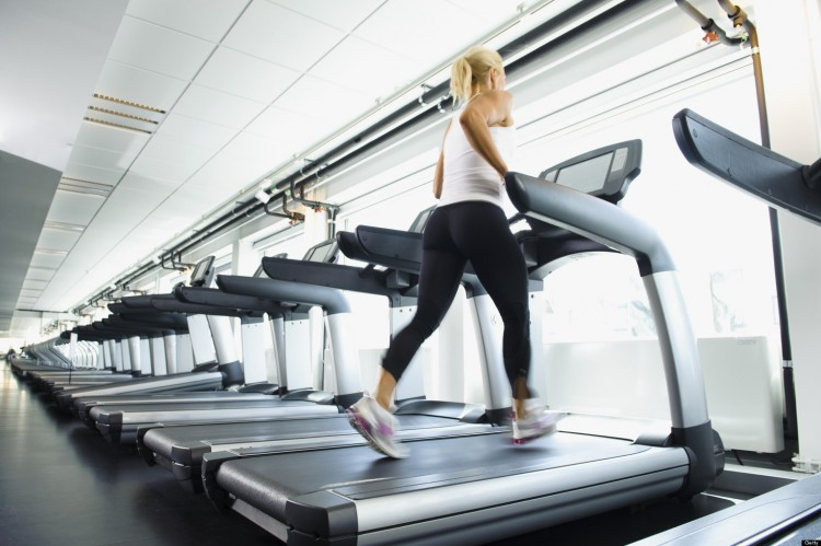 o-TREADMILL-MISTAKES-facebook